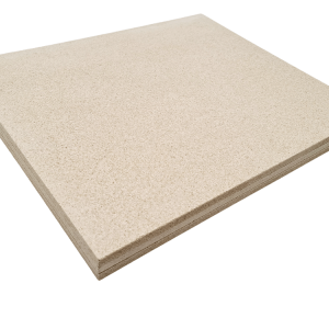 vermiculite sheet