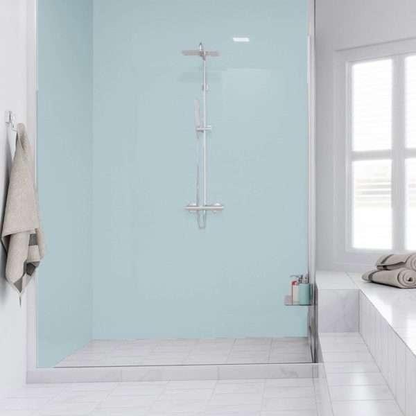 bathroom splashbacks