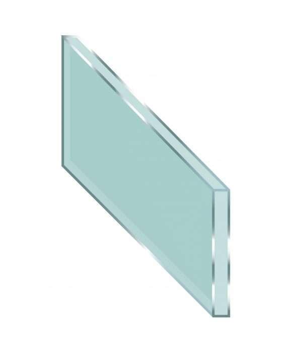 6mm glass